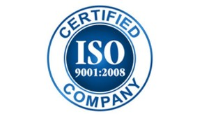 iso-logo-footer