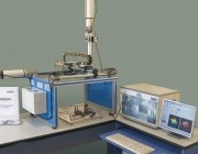 Εκπαιδευτικό Σύστημα Φυσικής Τριών Διαστάσεων (3D Physics System)