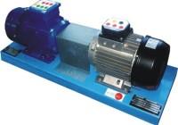 Μονάδα κινητήρα-γεννήτριας (EGMG24)