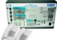 Εκπαιδευτική μονάδα τηλεφωνικού συστήματος (CODITEL)