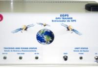 Σύστημα εκπαίδευσης GPS (EGPS)