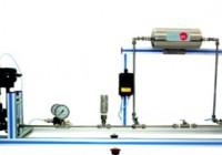 Μονάδα ελέγχου διεργασιών για την μελέτη της πίεσης αέρα (UCP-P)