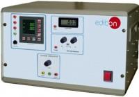Εκπαιδευτική μονάδα βιομηχανικών ελεγκτών (CECI)