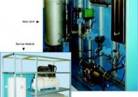 Εργοστασιακή μονάδα ελέγχου των διεργασιών σε βιομηχανικά πρότυπα (CPIC)