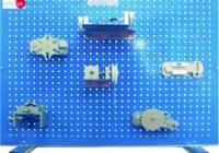 LIMEBA: Basic Mechanics Lab