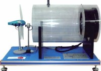 MINI-EEE: Wind energy basic unit